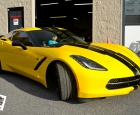 2015-corvette-stingray-classic-15-3