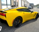 2015-corvette-stingray-classic-15-4