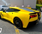 2015-corvette-stingray-classic-15-5