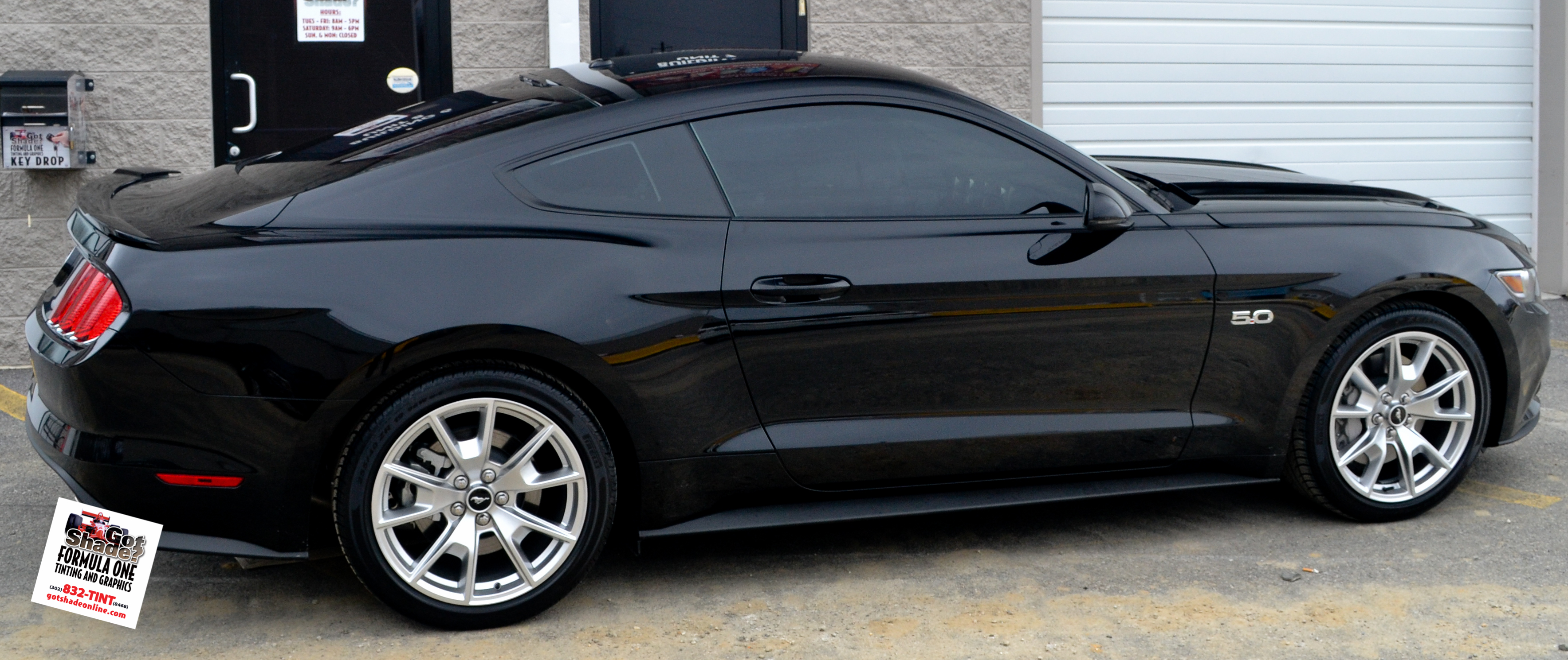 Used 2015 Ford Mustang Pricing For Sale Edmunds >> 2002 Ford Mustang Kbb   Upcomingcarshq.com