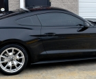 2015-ford-mustang-5-classic-tint-2
