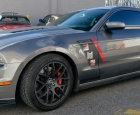 2014-ford-mustang-print-and-cut-graphics-1