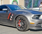 2014-ford-mustang-print-and-cut-graphics-2