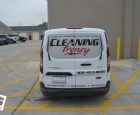 2015-ford-transit-cleaning-frenzy-2
