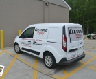 2015-ford-transit-cleaning-frenzy-3