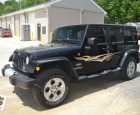 2015-jeep-wrangler-custom-stripe-3