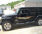 2015-jeep-wrangler-custom-stripe-4