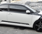 2015-scion-tc-black-paint-wrap-and-stripes-1