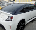 2015-scion-tc-black-paint-wrap-and-stripes-2