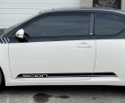 2015-scion-tc-black-paint-wrap-and-stripes-3