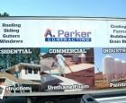 a-parker-3