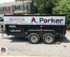 a-parker-sign-1
