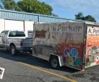 a-parker-trailer-wrap-2