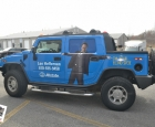 allstate-hummer-full-wrap-1