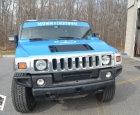 allstate-hummer-full-wrap-2