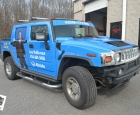 allstate-hummer-full-wrap-3