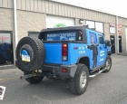 allstate-hummer-full-wrap-6