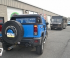allstate-hummer-full-wrap-7