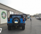 allstate-hummer-full-wrap-8