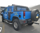 allstate-hummer-full-wrap-9