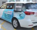 automotive-diagnostic-2015-kia-sorento-3
