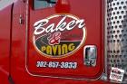 baker-sons-2
