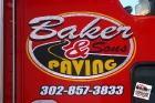 baker-sons-5