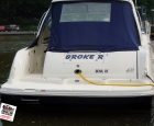 boat-lettering-broke-r-1