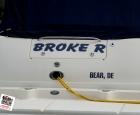 boat-lettering-broke-r-2