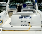 top-notch-boat-lettering-1
