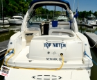 top-notch-boat-lettering-2