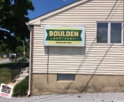 boulden-brothers-signs-10