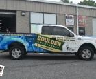 boulden-2013-f-150-wrap-15