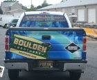 boulden-2013-f-150-wrap-3