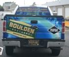 boulden-2013-f-150-wrap-4