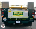 boulden-truck-40-lettering-and-decals-4
