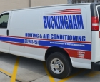 buckingham-march-2015-2