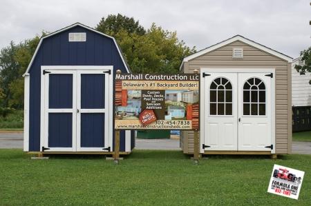 sign-marshall-construction-11