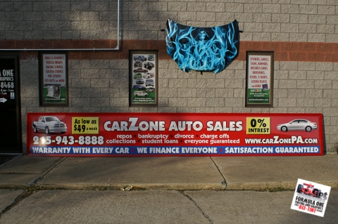 sign-carzone-1