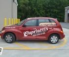 capriottis-2004-pt-cruiser-1