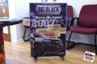 car-sign-big-black-2