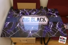 car-sign-big-black-3