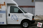 chevy-box-truck-psc-5