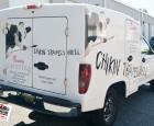 chick-fil-a-delivery-van-5