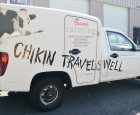 chick-fil-a-delivery-van-7