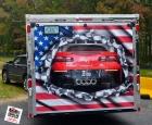 corvette-trailer-2