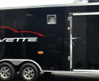 corvette-trailer-4