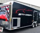 corvette-trailer-7