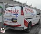 cypress-march-2015-3