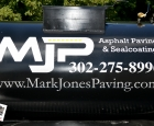 mark-jones-paving-cut-vinyl-lettering-2